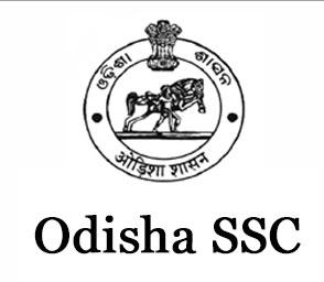 OSSSC Nursing Officer Admit Card