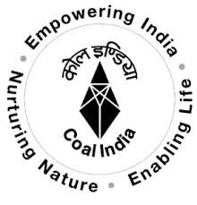 CCL Central Coalfields Recruitment 2021